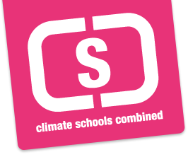 Climate Schools Combined