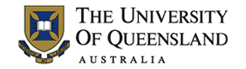 Queensland University of Technology.